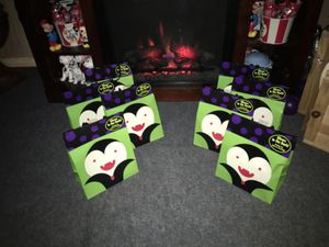 Mystery bags for Sale in Powder Springs, GA