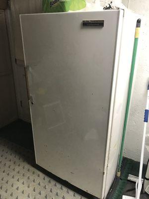 Stand up freezer for Sale in Salem, VA