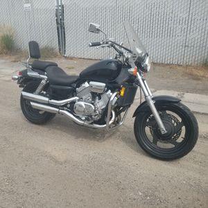 Honda magna vf750 for Sale in Santa Ana, CA