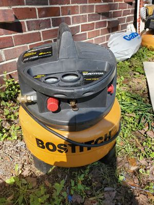 Air compressors for Sale in Wilmington, NC