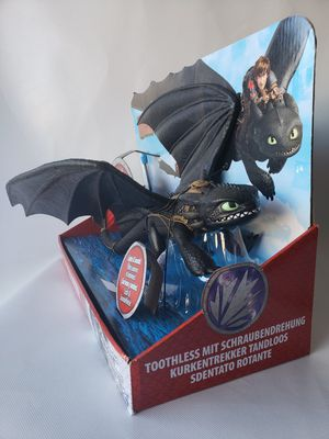 How To Train Your Dragon for Sale in Pico Rivera, CA