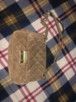 Michael Kors shoulder bag for Sale in Joplin, MO