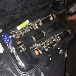 Clarinet for Sale in San Angelo,  TX