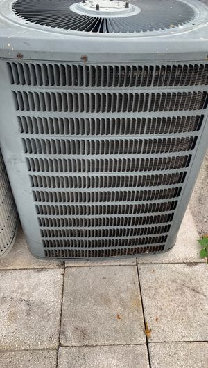 Outside AC Unit for Sale in Lake Worth, FL