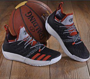 Adidas James harden for Sale in La Mirada, CA