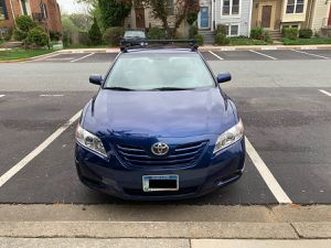 Toyota Camry 2008 for Sale in Richmond, VA