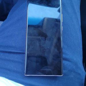 Flawless Samsung Galaxy Note 20 Ultra for Sale in Kenbridge, VA