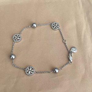 Tory burch bracelet for Sale in San Leandro, CA