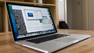 "Apple MacBook Pro 15"" - Certified Refurbished for Sale in Tempe, AZ"