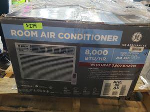 8,000 BTU Air Conditioner Unit for Sale in Lutz, FL