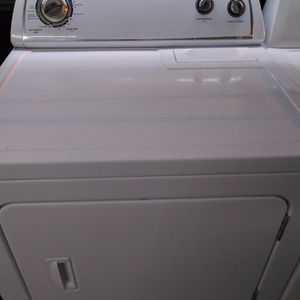 Whirlpool Dryer for Sale in Naples, FL