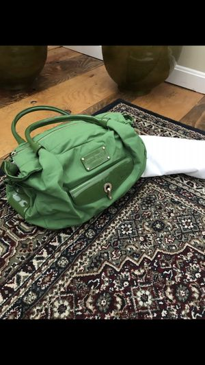 Kate Spade Handle Bag for Sale in Horsham, PA