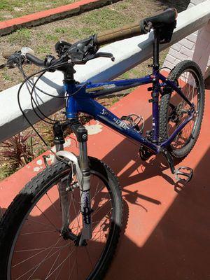 Specialized Hard Rock Sport Bike for Sale in Tampa, FL