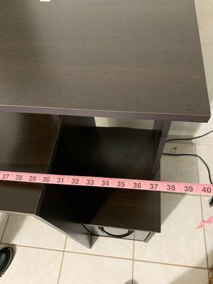 Computer desk for Sale in Tampa, FL