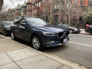2018 XC60 AWD POLESTAR for Sale in Washington, DC