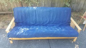 futon for Sale in Tacoma, WA