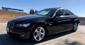 2010 BMW 3 Series for Sale in Costa Mesa, CA
