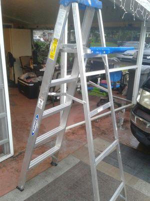 Waner 6 feet for Sale in Miramar, FL