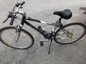 Schwinn bike for Sale in Eldersburg, MD