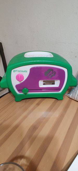 Free Easy bake oven for Sale in Azusa, CA