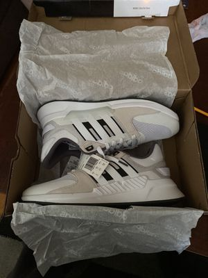 Adidas Men's Size 9 for Sale in The Bronx, NY