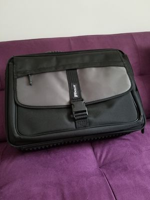 Laptop Bag. Never used! for Sale in Bowie, MD