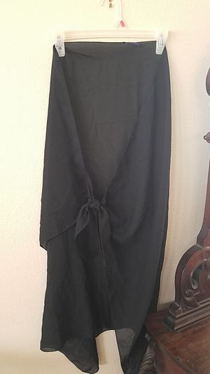 2 shawls for Sale in Las Vegas, NV