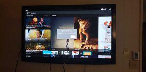 54 Inch Panasonic Tv for Sale in Johnson City, TN