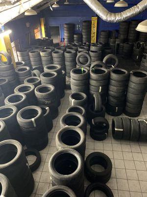Tires sale for Sale in Baton Rouge, LA