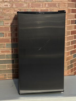 Home Labs Mini Fridge 3.3 Cu. Ft. for Sale in Arlington, VA