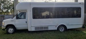 Looking to paint my bus. for Sale in Boynton Beach, FL