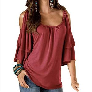 Cold Shoulder Tunic for Sale in Frisco, TX
