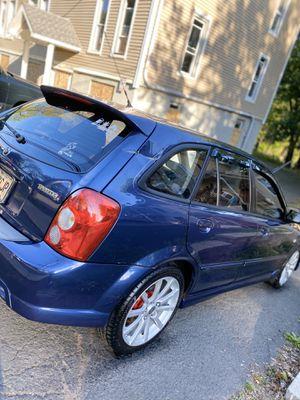 Mazda protege5 for Sale in Hartford, CT