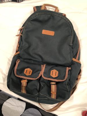 Timberland Bag Pack for Sale in Washington, DC