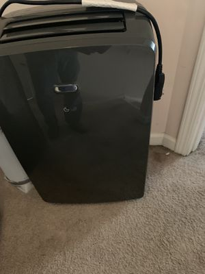 Air conditioner AC for Sale in Garner, NC
