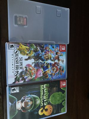 TRADE For Animal Crossing for Sale in Phoenix, AZ