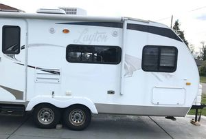 2010 Layton travel for Sale in Louisville, KY