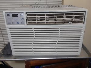 Ac unit for Sale in Lake View Terrace, CA