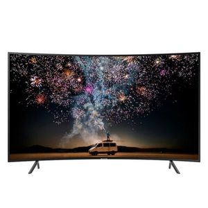4k 55IN SMART SAMSUNG TV LIKE NEW WITH REMOTE 450$ FIRM NOT GOING ANY LOWER.. for Sale in FL, US