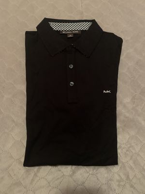 Michael Kors Polo for Sale in La Habra, CA