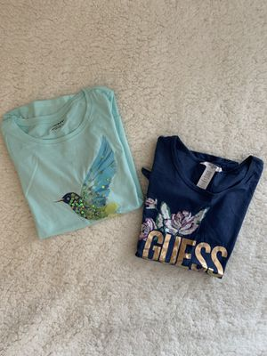 T-shirt Bundle for Sale in Minneapolis, MN