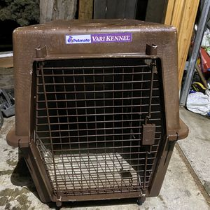 Dog Crates for Sale in Sacramento, CA