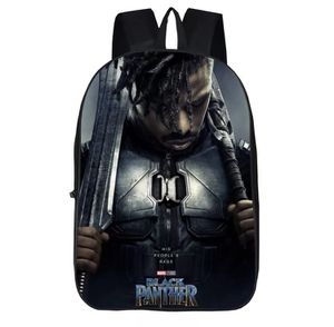 Killmonger backpack for Sale in Nashville, TN