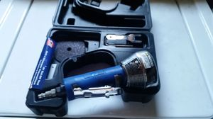 Power tool grinder for Sale in Cleveland, OH