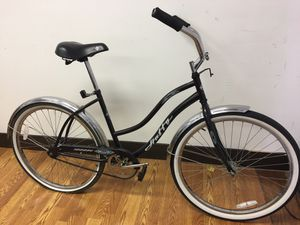 "HUFFY Santa Fe Cruiser Bicycle 17"" for Sale in Miami, FL"