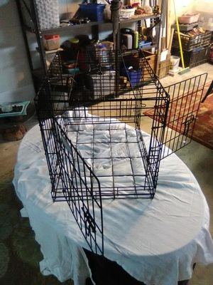 Kennel for Sale in College Park, GA
