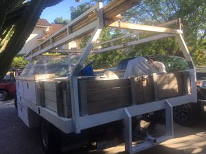 2000 Chevy 3500 for Sale in Antioch, CA
