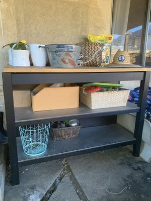 Household furniture for Sale in Livermore, CA