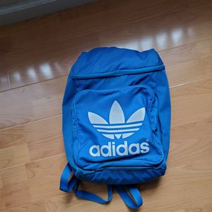 Bags - Laptop And Shoulder Bag for Sale in Mountain View, CA