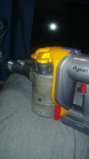 Dyson for Sale in Beaverton, OR
